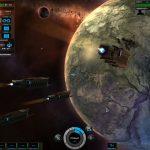 Скрины к игре Endless Space