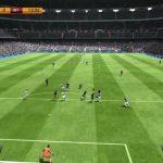 Скрины к игре FIFA 13