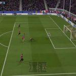 Скрины к игре FIFA 15