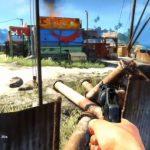 Скрины к игре Far Cry 3