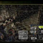 Скрины к игре Five Nights at Freddys 3
