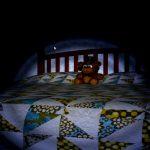 Скрины к игре Five Nights at Freddys 4