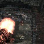 Скрины к игре Gears of War