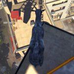Скрины к игре Goat Simulator