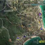 Картинки к игре Forza Horizon 3