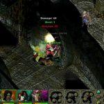Картинки к игре Darkest Dungeon