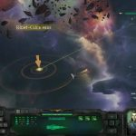 Картинки к игре Battlefleet Gothic Armada