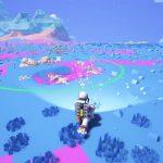 Картинки к игре Astroneer