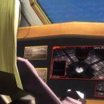Скриншоты из игры God Eater 2 Rage Burst