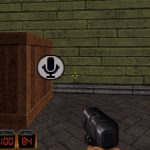 Скриншоты из игры Duke Nukem 3D 20th Anniversary World Tour