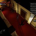 Скрины к игре Bombshell