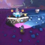 Скрины к игре Astroneer