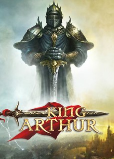 King Arthur 2 The Role playing Wargame