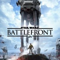 Star Wars Battlefront