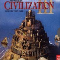 Sid Meiers Civilization 3