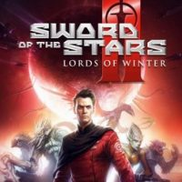 Sword of the Stars 2 The Lords of Winter
