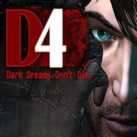 D4 Dark Dreams Dont Die