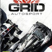 Grid Autosports