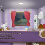 Скрины к игре Annas Quest
