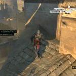 Скрины к игре Assassins Creed Revelations