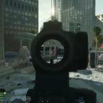 Скрины к игре Battlefield Hardline