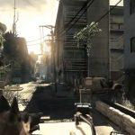 Скрины к игре Call of Duty Ghosts