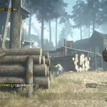 Скрины к игре Call of Juarez The Cartel