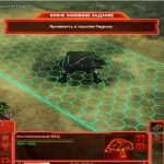 Скрины к игре Command and Conquer 4 Tiberian Twilight