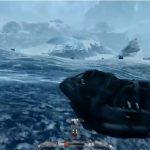 Скрины к игре Crysis Warhead