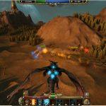 Картинки из игры Divinity Dragon Commander