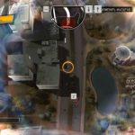 Картинки из игры Driver San Francisco