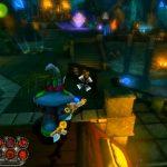 Картинки из игры Dungeon Defenders
