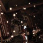 Картинки из игры Fable 3