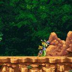 Картинки из игры Freedom Planet