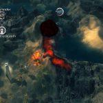 Картинки из игры From Dust