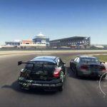 Картинки из игры Grid Autosports
