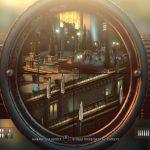 Картинки из игры Hitman Sniper Challenge