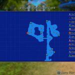 Картинки из игры Hyperdimension Neptunia Re Birth 3 V Generation