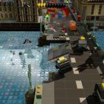 Картинки из игры LEGO Batman 3 Beyond Gotham