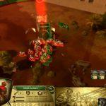 Картинки из игры Lionheart Kings Crusade