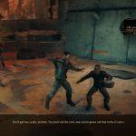 Картинки из игры Mars War Logs