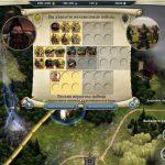 Скриншоты из игры Age of Wonders 3