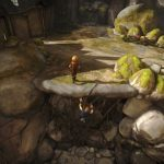 Скриншоты из игры Brothers A tale of Two Sons