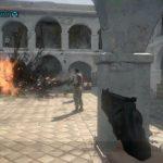 Скриншоты из игры Call of Juarez The Cartel