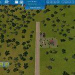 Скриншоты из игры Cities XL 2011