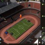 Скриншоты из игры Cities in Motion