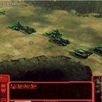 Скриншоты из игры Command and Conquer 4 Tiberian Twilight