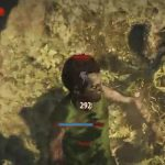 Скриншоты из игры Dead Island Riptide