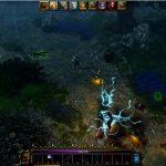 Скриншоты из игры Divinity Original Sin