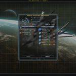 Скриншоты из игры Galactic Civilizations 3